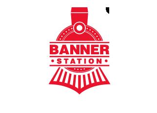 Banner Station