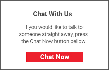 Chat Online with Banner Station